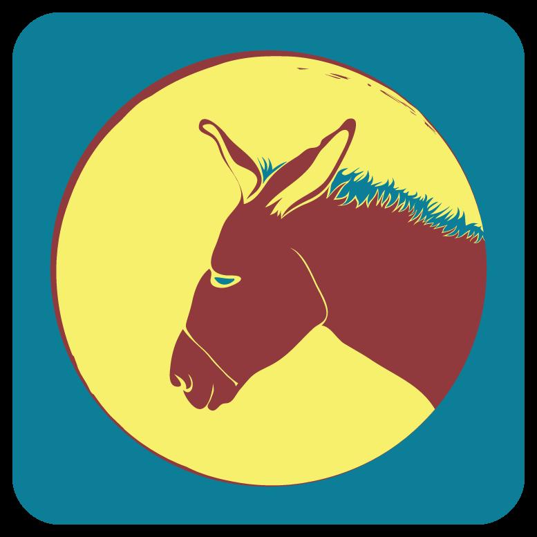 LiberJack-Logo